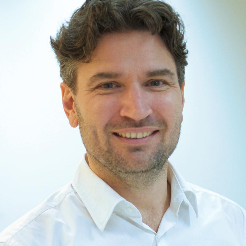 Prof. dr. T.E.C. Nijsten